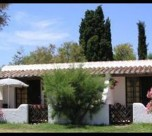 Location de studios camargue
