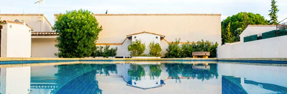 Camargue Vacation Rentals